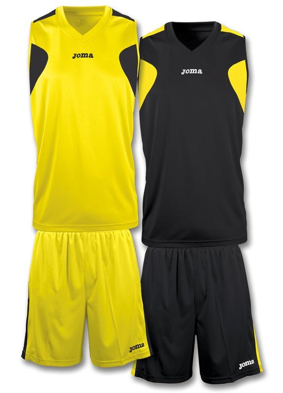 equipaciones-baloncesto-basket-joma-equipacion-reversible-basket