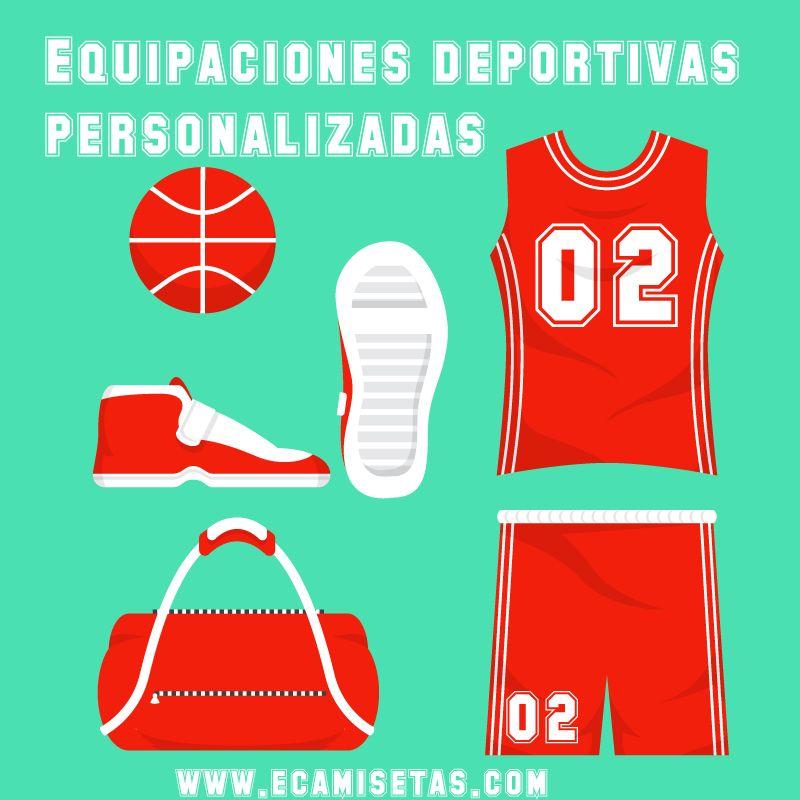 equipaciones baloncesto reversibles