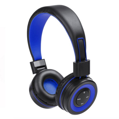 Auriculares bluetooh