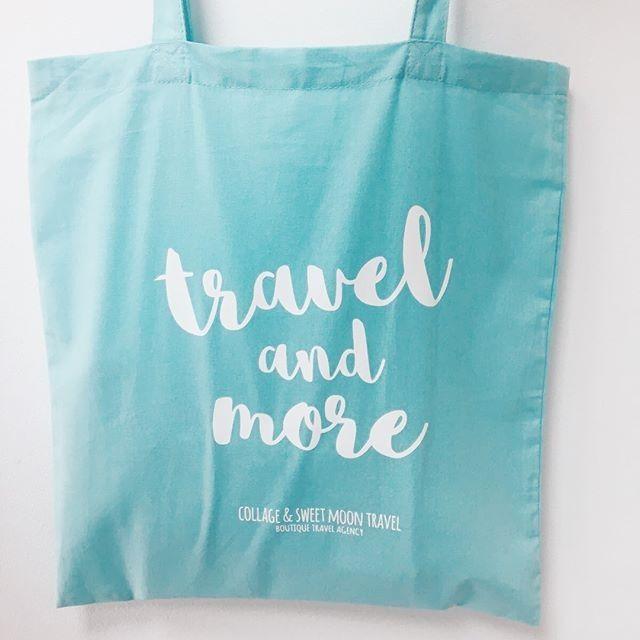 Bolsas viaje personalizada