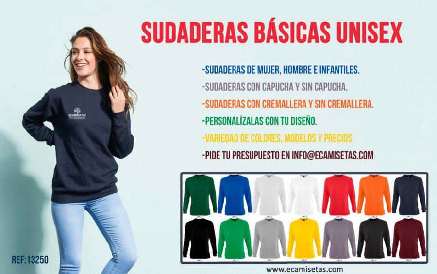 38d3d802038b6 Sudaderas baratas personalizadas - Blog de camisetas personalizadas