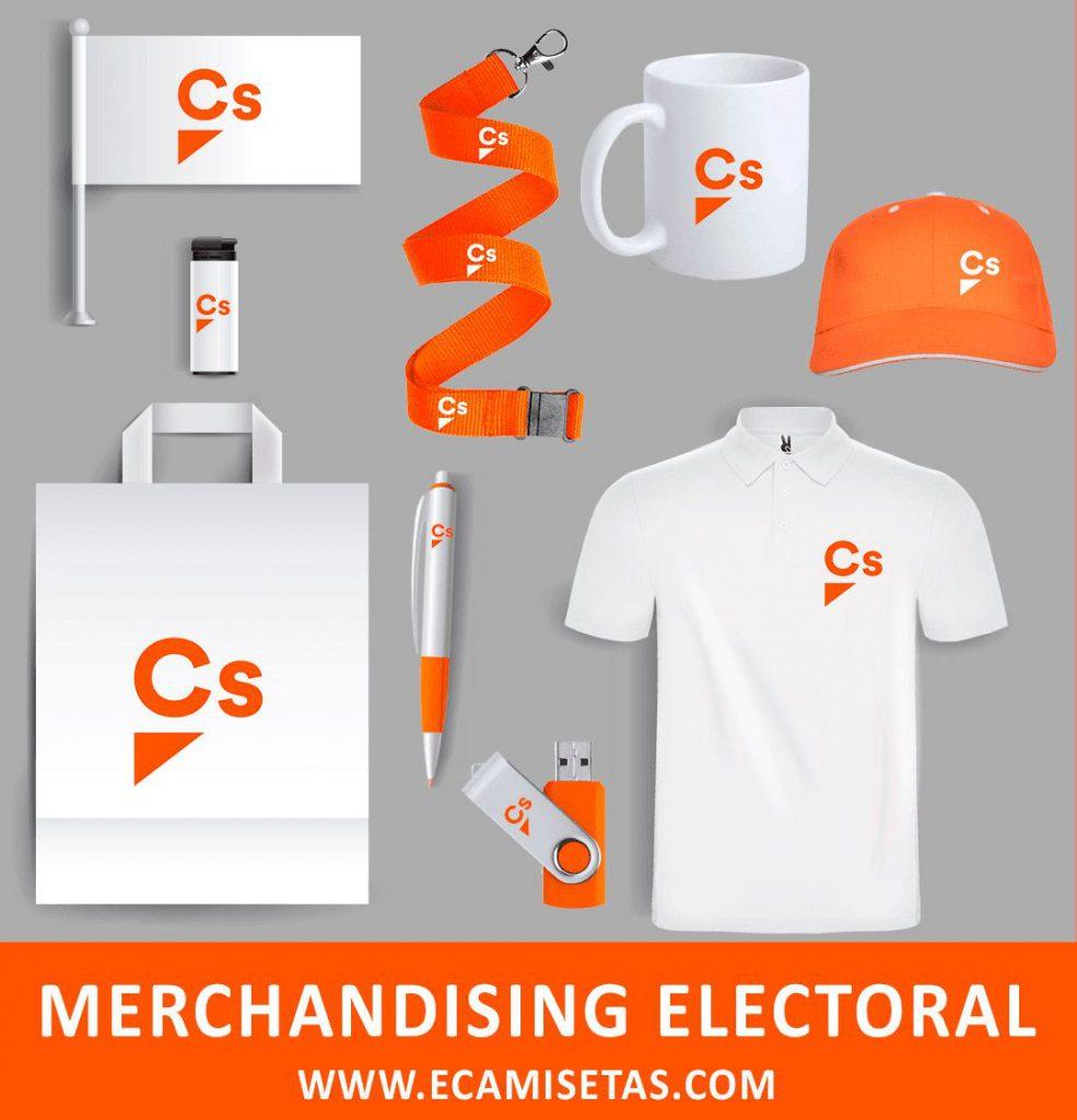 merchandising-electoral-ciudadanos