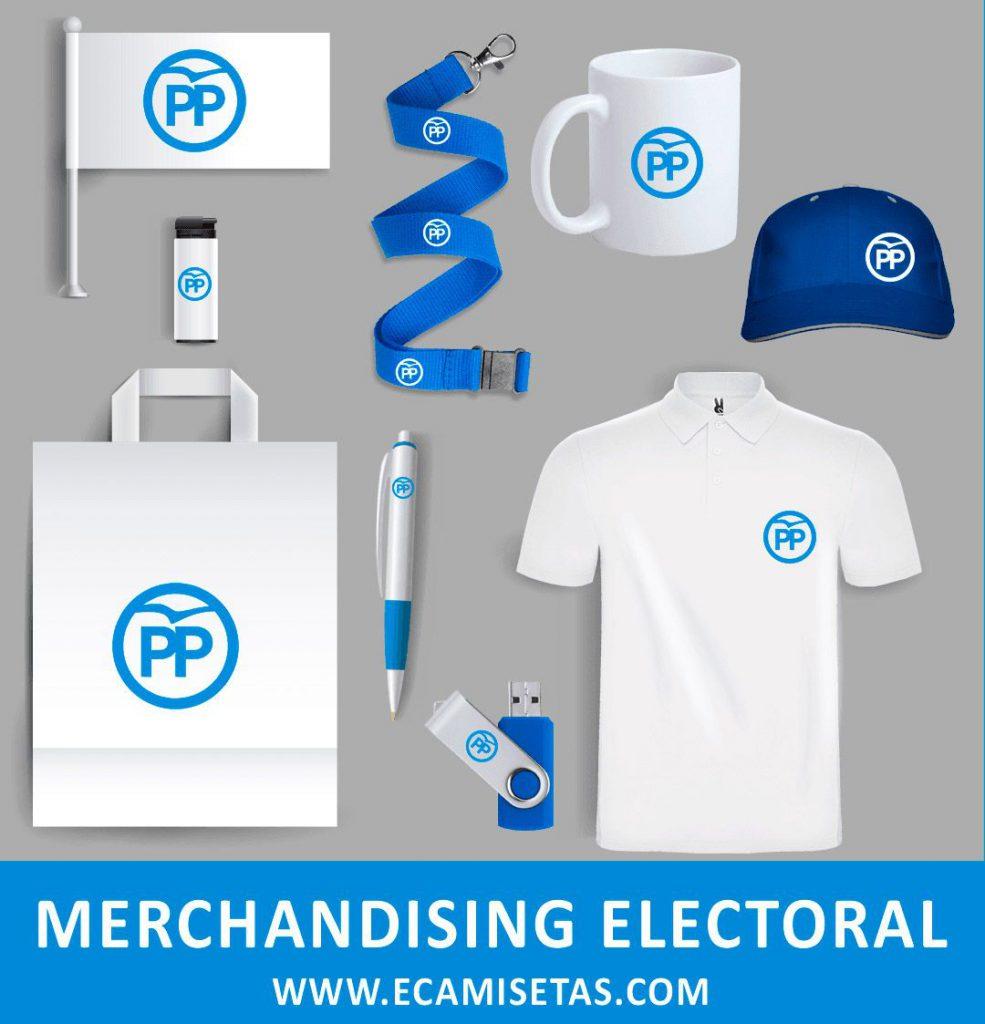 merchandising-electoral-pp