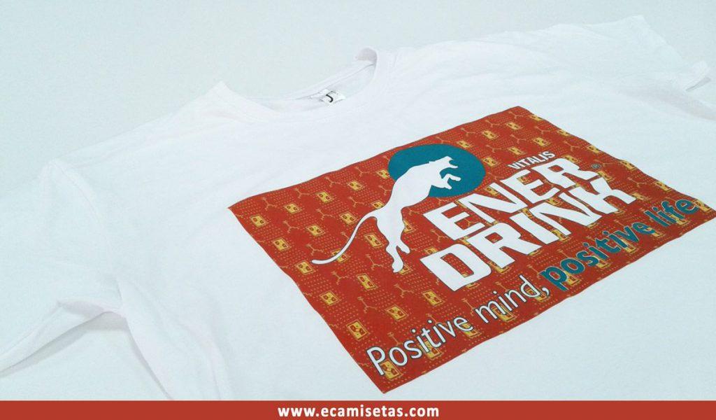 camisetas baratas enerdrink