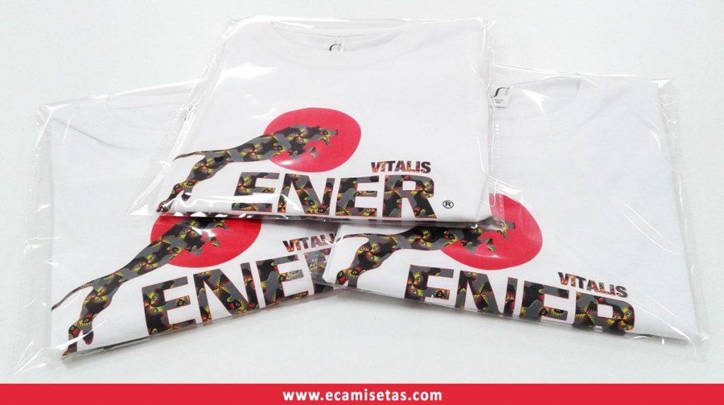 camisetas personalizadas ener drink