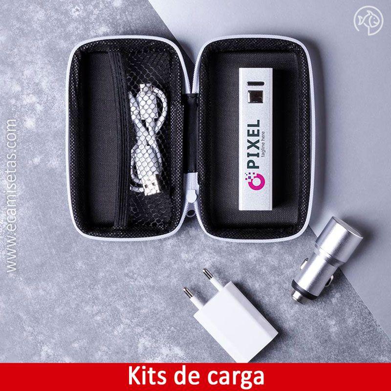 baterias personalizadas