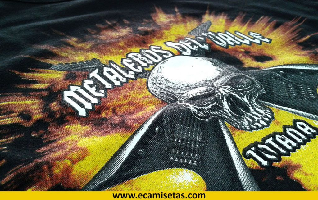camisetas-conciertos-heavy-metal