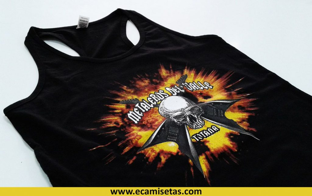 camisetas-heavy-metal