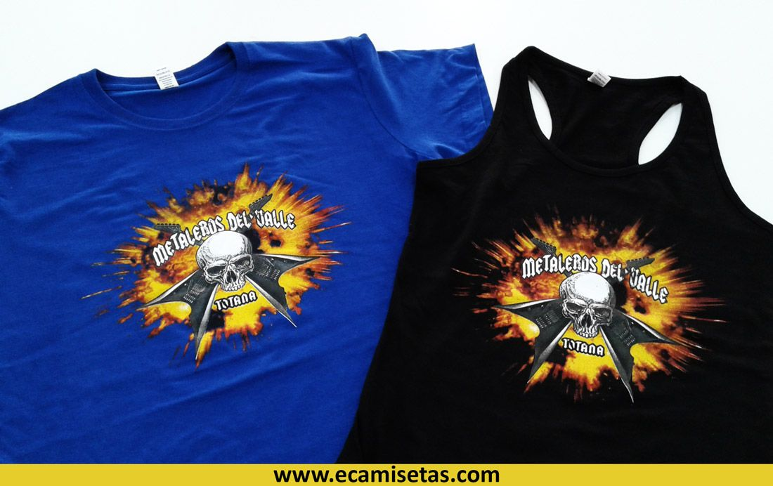 camisetas-metaleros-del-valle