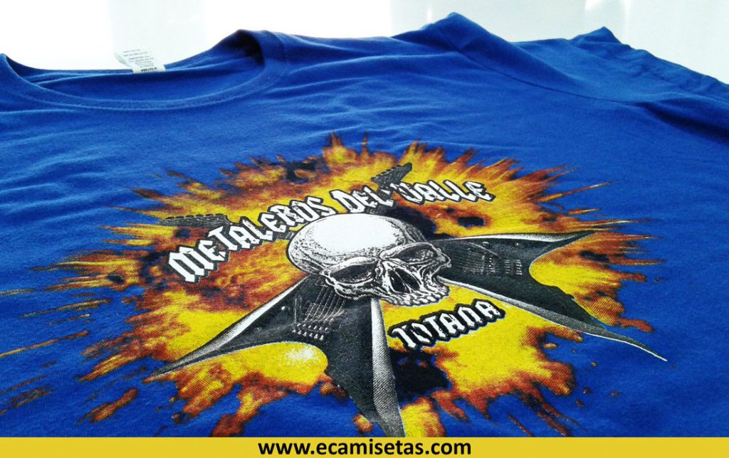 camisetas-personalizadas-metaleros