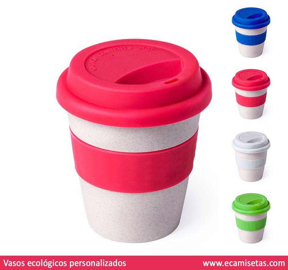 vasos-ecologicos-personalizados