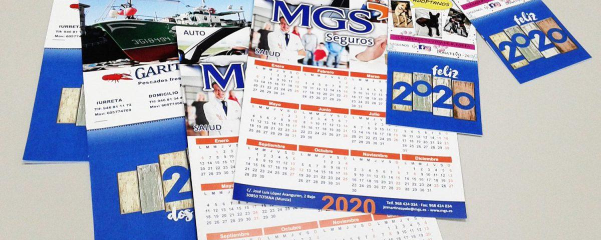 calendarios-publicitarios