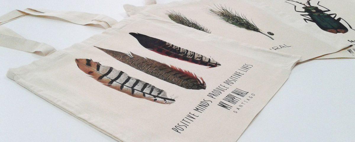 bolsas-de-tela-personalizadas