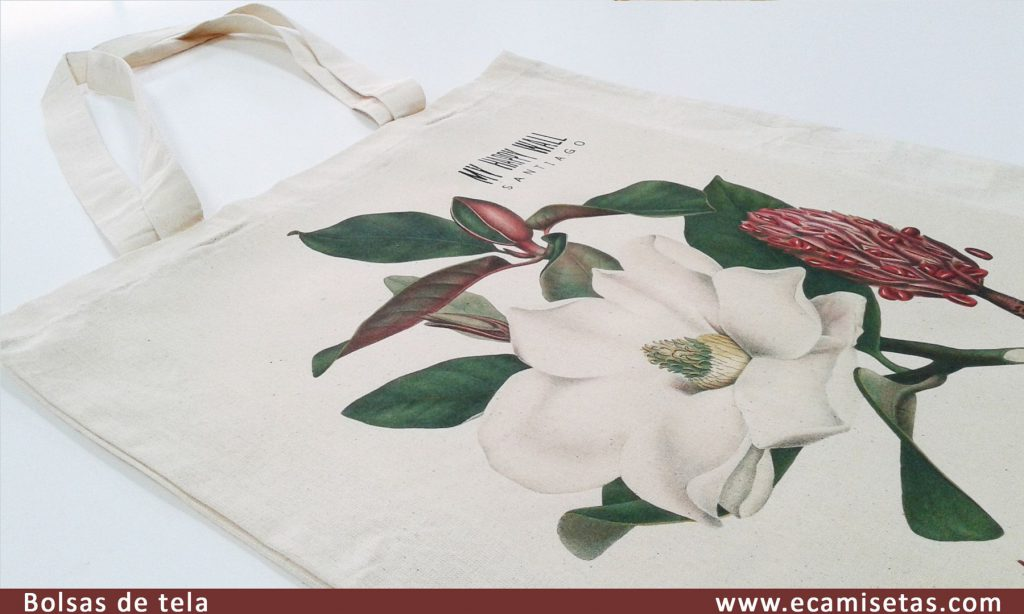 bolsas-de-tela-serigrafiadas
