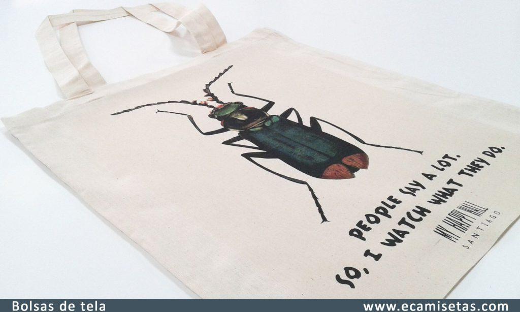 bolsas-personalizadas-de-tela