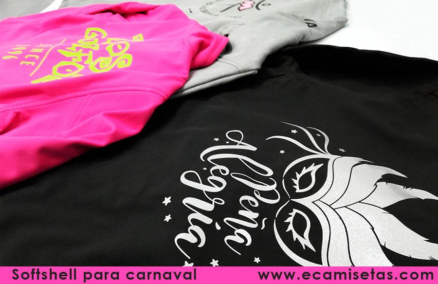 chaquetas-personalizadas-carnaval