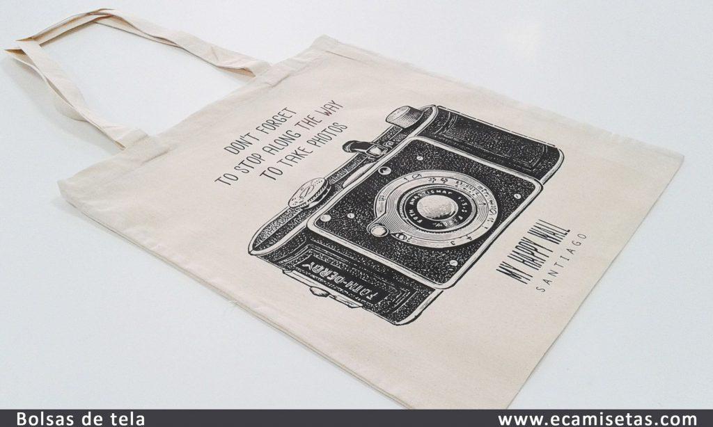 tote-bag-personalizadas