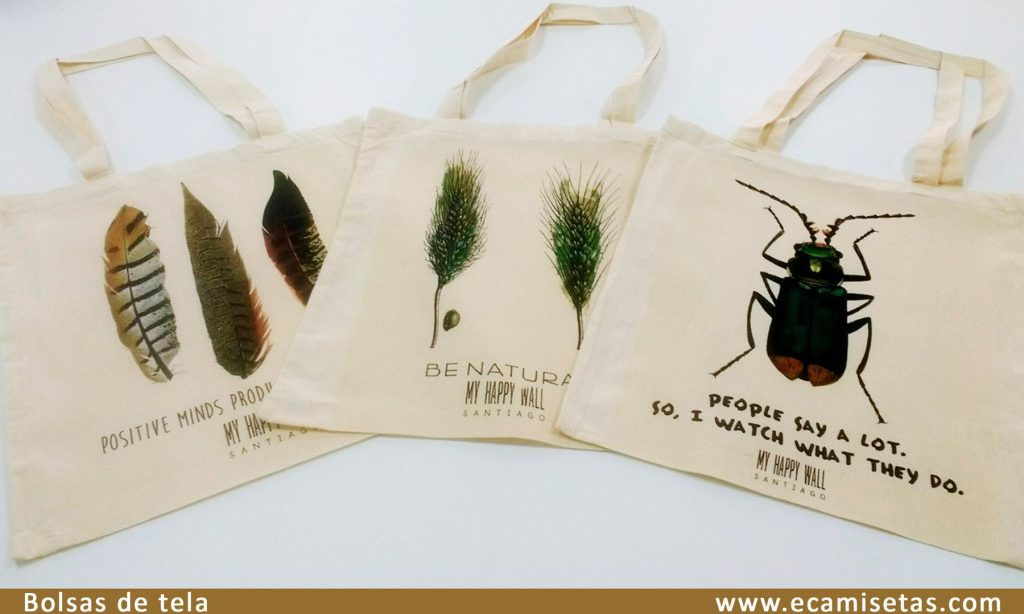 tote-bag-personalizadas-baratas