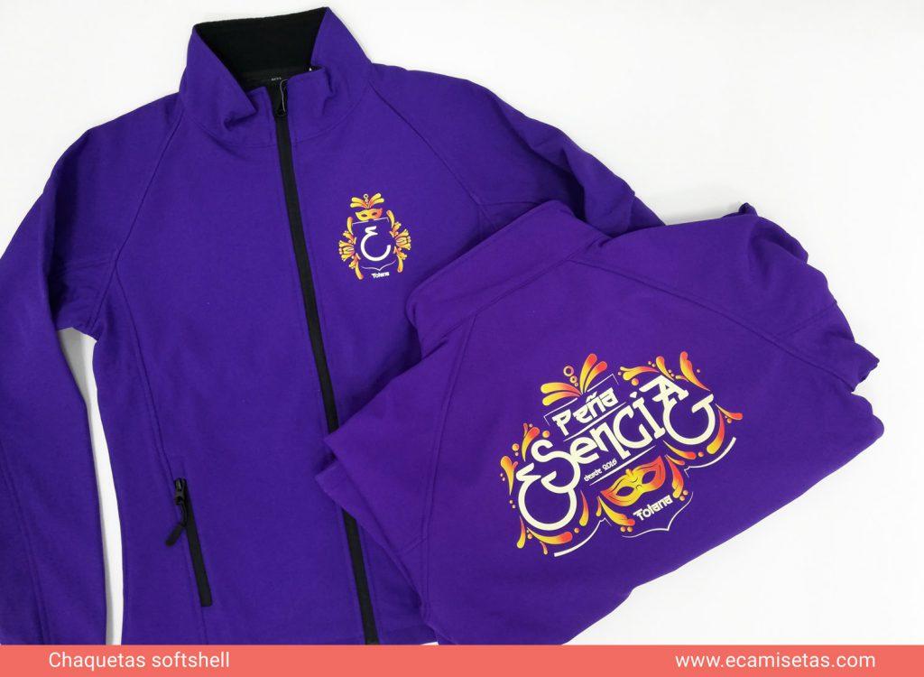 ropa-personalizada-carnaval