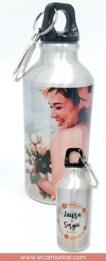 bidones-personalizados-para-bodas
