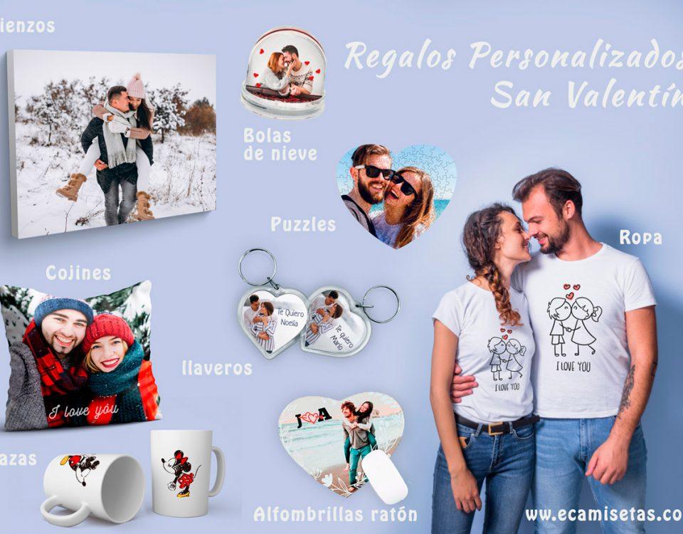regalos-originales-san-valentin-con-foto-