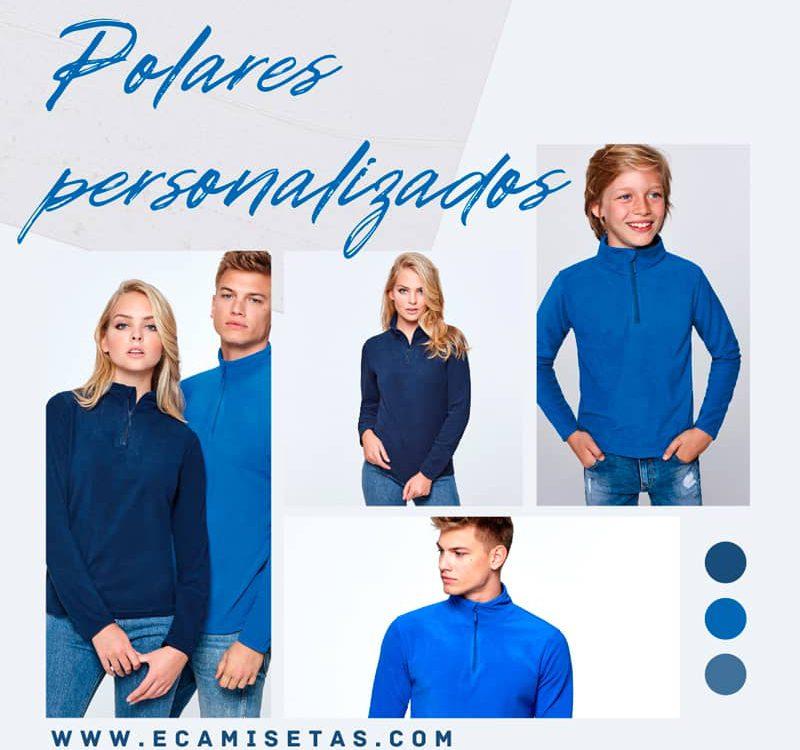 Polares-personalizados