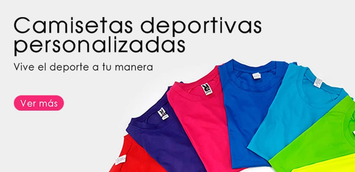 camisetas-deportivas-personalizadas