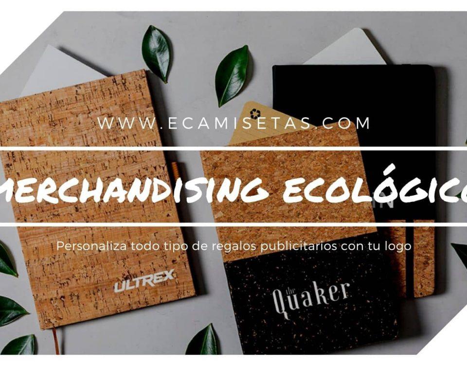 regalos ecologico para empresas