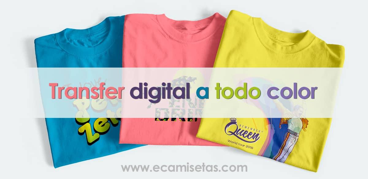 transfer-digital-a-todo-color