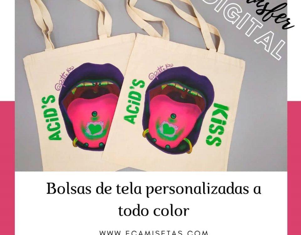 Bolsas-de-tela-personalizadas-a-todo-color-1