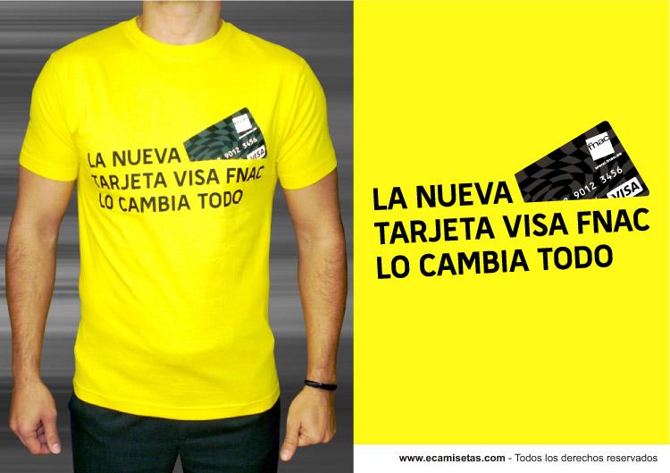 Serigrafía Textil - Serigrafía Camisetas Personalizadas Baratas 3183d8ca6d93d