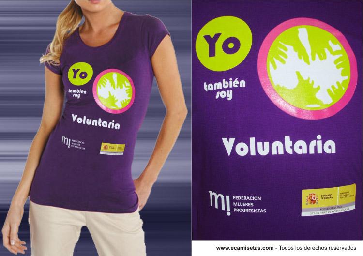 Baratas Camisetas Serigrafía Personalizadas Textil Serigrafía Textil cqZPWZX8