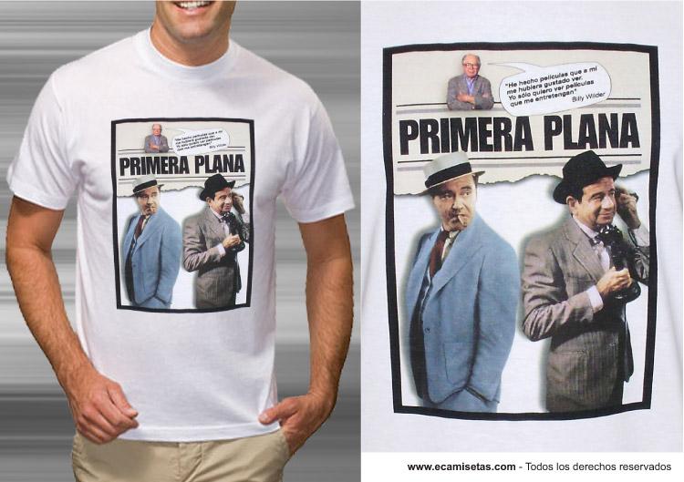 Serigrafía camisetas 1 Serigrafía camisetas 2 Serigrafía camisetas ... cf914106889fc