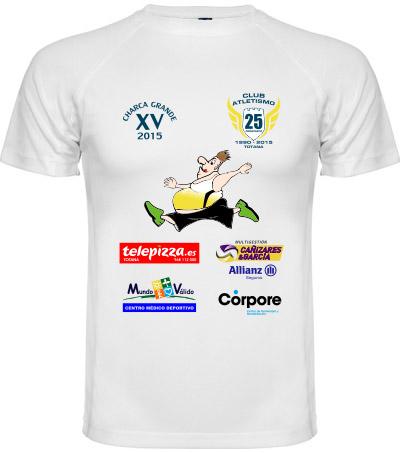 Sublimacion Textil - Sublimacion de Camisetas - Sublimar Textil eff1c4639e23a