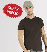 998806a7e Camisetas promocionales Camisetas promocionales Beagle · Camisetas baratas