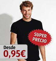 compra genuina baratas Precio de fábrica 2019 Camisetas Personalizadas - Serigrafia Camisetas Baratas ...