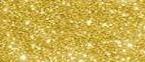 Vinilo oro escarcha